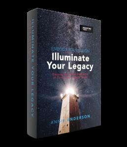 legacyGuidebookCover2018-BookViewSM