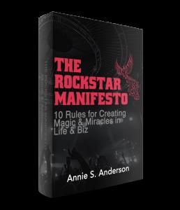 rockstarRulesManifesto2017-FullCover