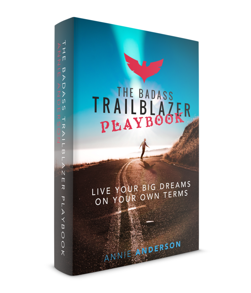 trailblazerPlaybookHardcover2