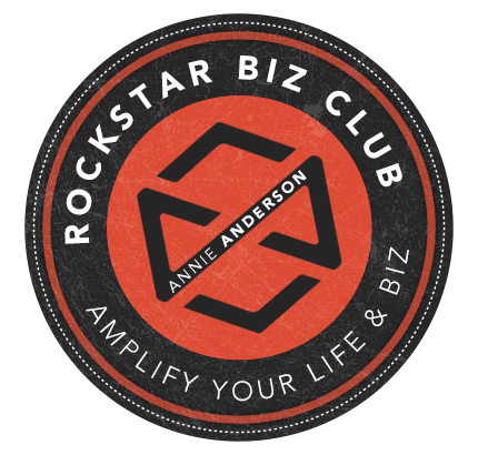 rockstarBizClub2018Badge1