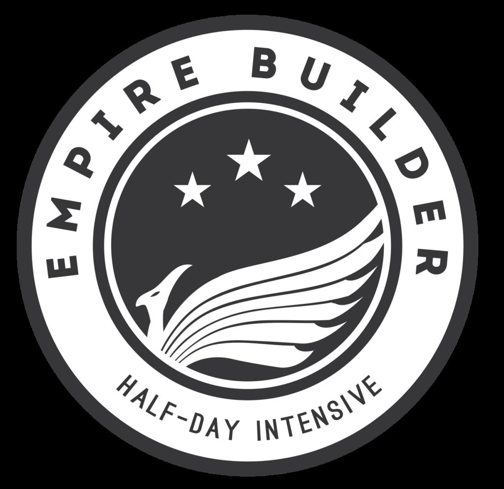 empireBuilderLogo2018-2