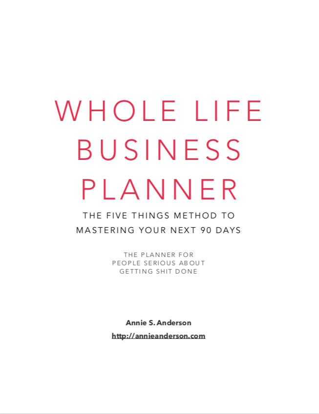 wholeLifeBizPlanner2021__page_2_of_143_